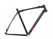 accent_frame_cx-one_black-red