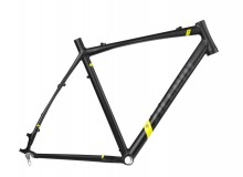 accent_frame_cx-one_black-yellow