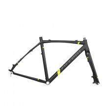 accent_frame_cx_one_pro_disc_-black-yellow_set