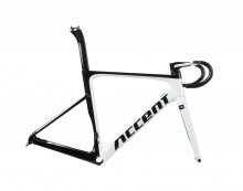 accent_frame_cyclone-disc_pearl-white