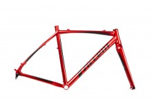 accent_frames_cx_CX_One_Pro_TA_set_red_01