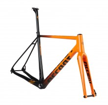 accent_frames_cyclocross_CX-ONE-TGR 2