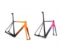 accent_frames_cyclocross_CX-One_all