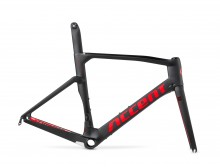 accent_frameset_cyclone_red