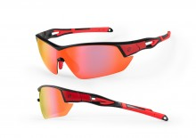 accent_glasses_leopard_red
