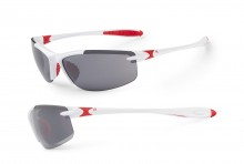 accent_glasses_tempest_white-red