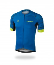 accent_jersey_Hero_blue-lime_01