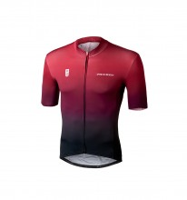 accent_jersey_pure_red