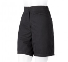 accent_shorts_women_Diara_black_01