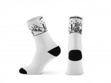 accent_socks_campvibe_white