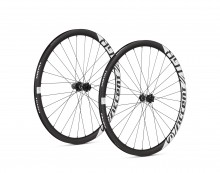 accent_wheelset_TGR-Carbon