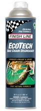 big_ecotech_degreaser_20oz_ed0200101