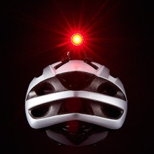 cateye-volt-400-duplex-helmet-light-hl-el462rc-h_3