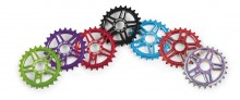 chainring_star
