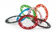 chainring_trail-web_0