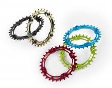 chainring_trail_30t