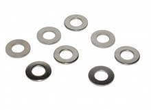 dart-a14077_blade_washers_set_0