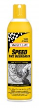 speed_degreaser_18oz_s00180101