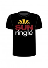 sunringle_black-t-shirt