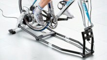 t1905_tacx_i-flow_steeringframe_front_1105