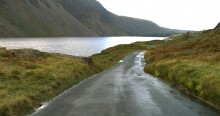 t195664_tacx_lake_district_03_1111