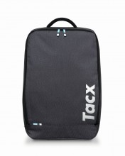 t2960_tacx_trainerbag-tacxtrainers_top_0914_1