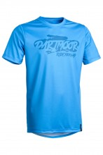 tech_tee_dartmoor_black-miamivice_1_3