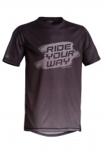 tech_tee_ride_your_way_black-graphite_1_2