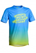 tech_tee_ride_your_way_cyan-lime_1_5