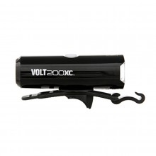 volt-200-xc-rapid-mini-el151-ld635-combo-kit_2_0
