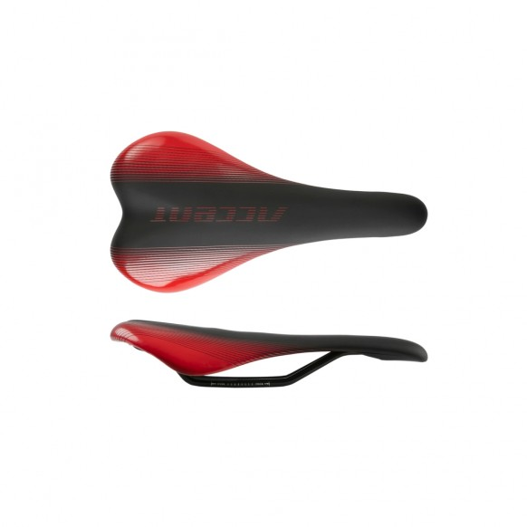 accent_saddle_stripe_red_0_0